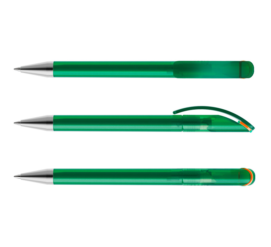 Prodir TTT TFF Kugelschreiber
