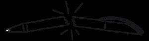 Prodir - Wir bedruckten Kugelschreiber