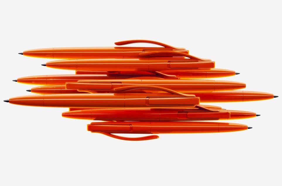 DS2 Kugelschreiber Prodir