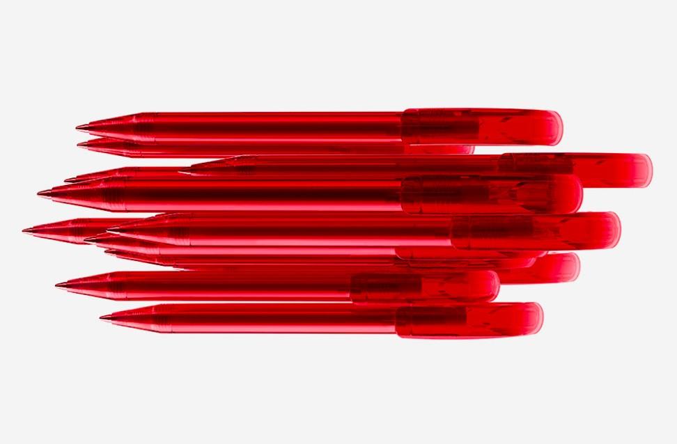 DS3 Kugelschreiber Prodir