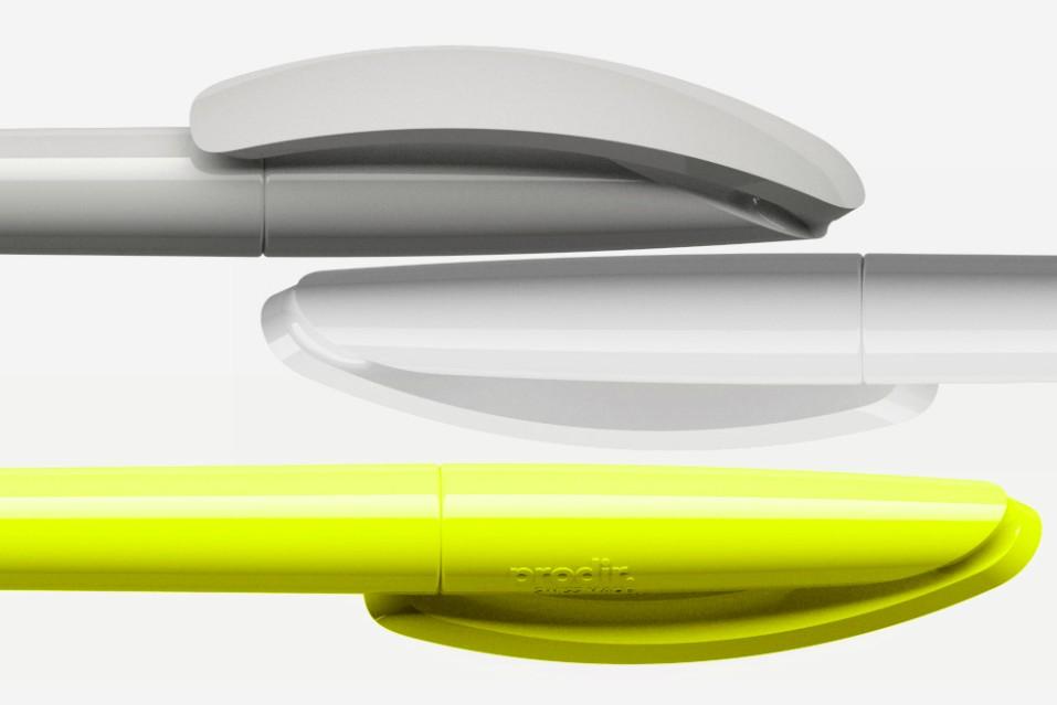 DS3.1 Kugelschreiber Prodir