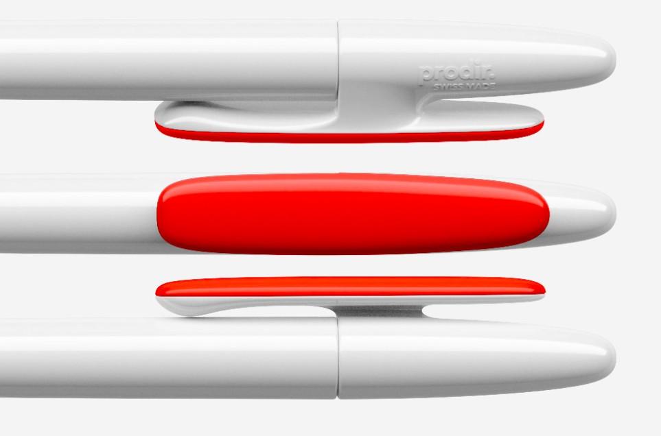 DS5 Kugelschreiber Prodir