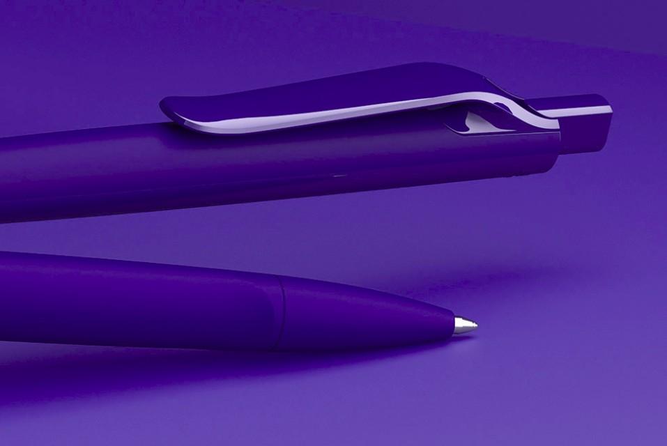 DS6 Kugelschreiber Prodir