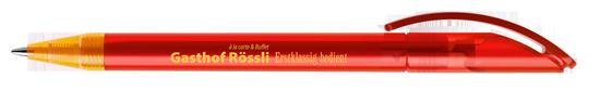 Bedruckte Prodir Kugelschreiber online bestellen