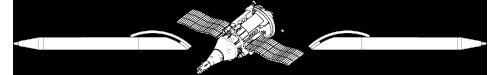 Prodir Mars Mission