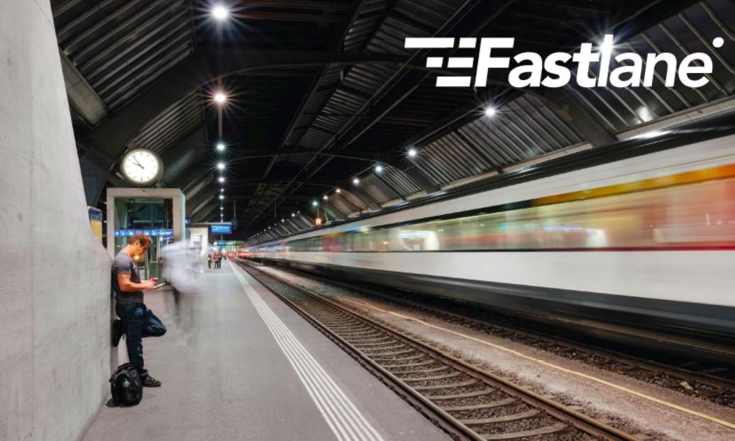 Prodir Express Bestellung Fastlane mit Druck innert 5 Tagen bestellen