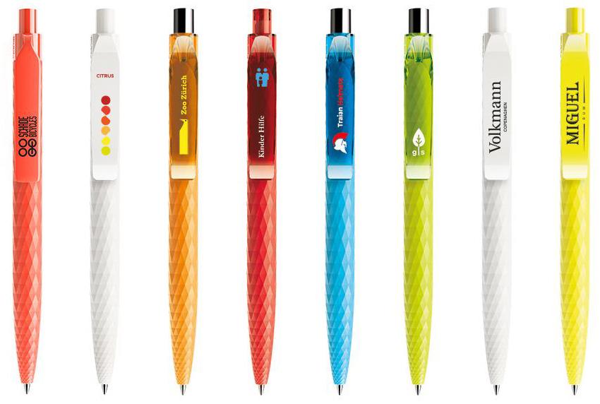 QS01-Kugelschreiber-Beispiele