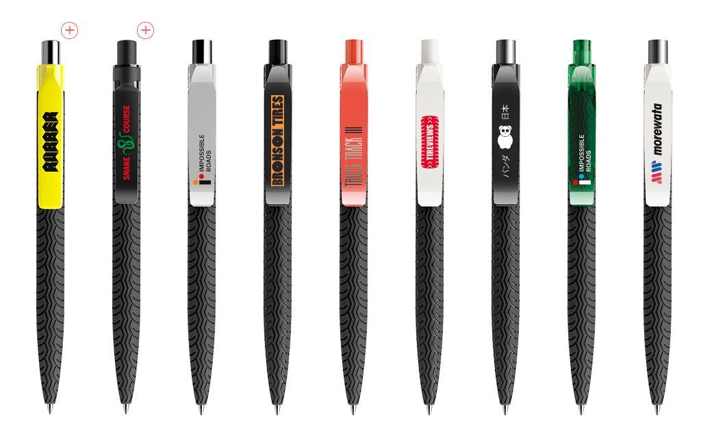 QS03-Kugelschreiber-Beispiele