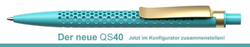 Prodir QS40 online bestellen
